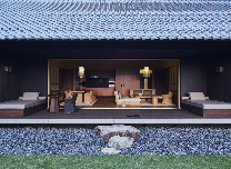 Photograph courtesy of Amanemu, Shima
