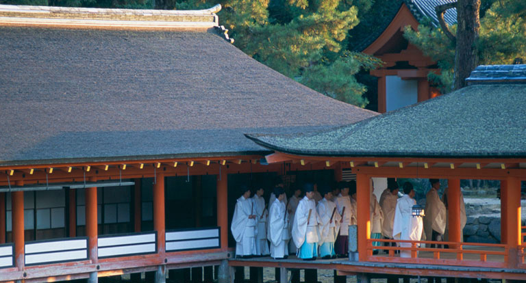 japan holiday tours for full cultural experience