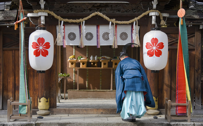 Japan B2B business Travel Services for a bespoke experience