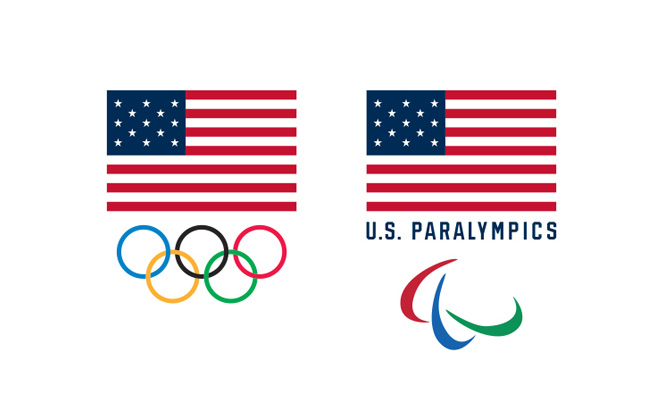 2020 Olympic and Paralympic Games