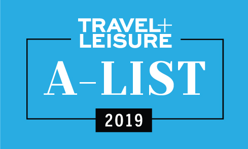 travel leisure a list japan journey